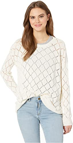 dd708490dd Billabong dance with me sweater