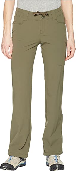 Outdoor Research Ferrosi Pants™