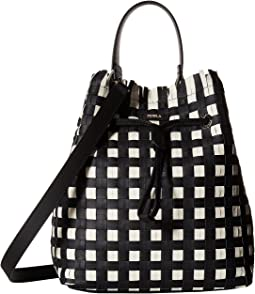 Stacy Casanova Small Tote