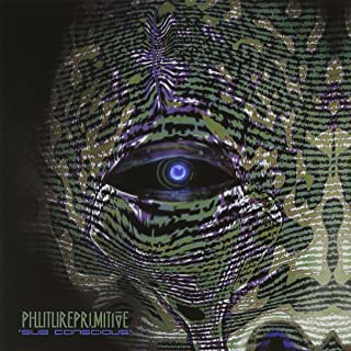 phutureprimitive songs