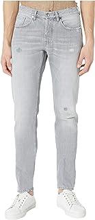 [イレブンティ] メンズ デニムパンツ Five-Pocket Jeans in Light Grey [並行輸入品]