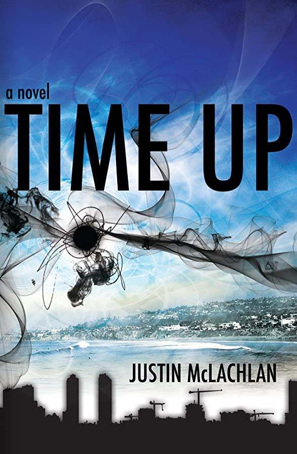 移民気楽な不可能なTime Up (Station One Book 1) (English Edition)