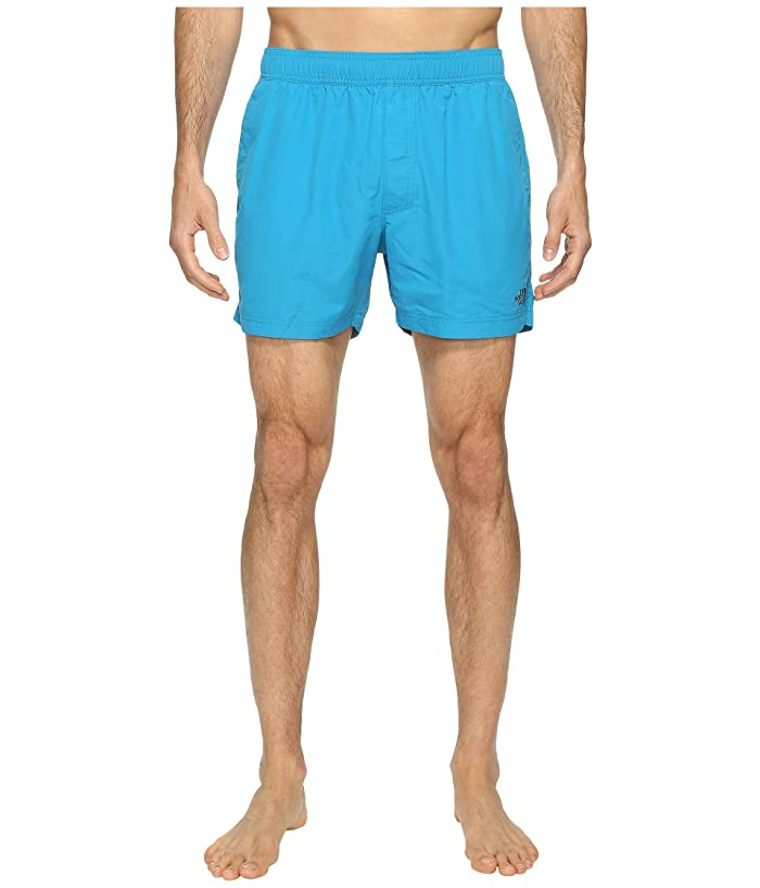 762710642a The North Face Class V Pull-On Trunk - Short | 6pm