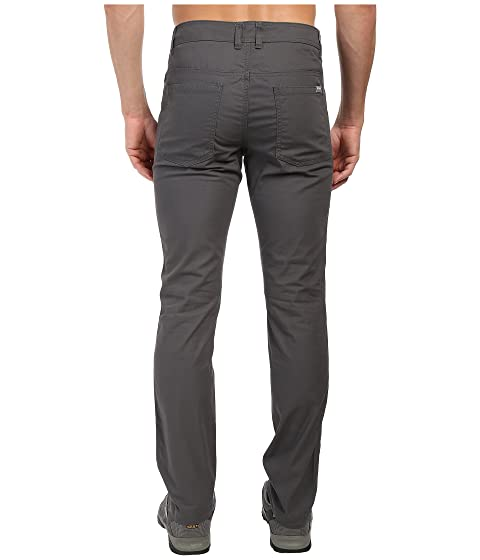 Bluff™ Columbia Pants Columbia Bridge To Bridge xIBw0BqSv