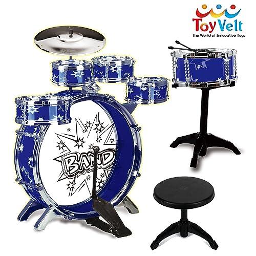 drum sets for toddler. Black Bedroom Furniture Sets. Home Design Ideas