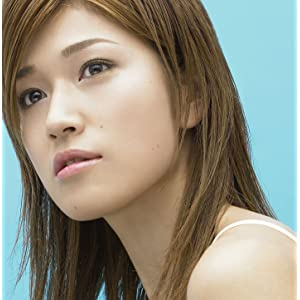 BONNIE PINK/A Perfect Sky