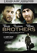 watch band of brothers full movie