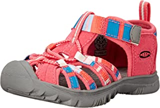 KEEN Whisper Infant Sandal (Toddler)