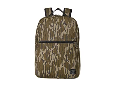 Filson Bandera Backpack (Bottom Land) Backpack Bags