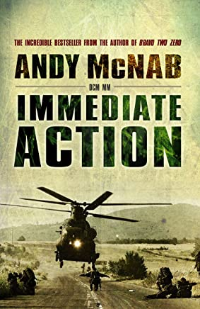 Immediate Action (English Edition)