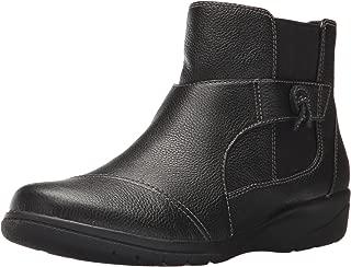 Best boc short boots Reviews