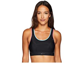 bb74185348 CW-X Xtra Support Bra III at Zappos.com