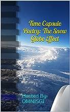 Best time capsule poem Reviews