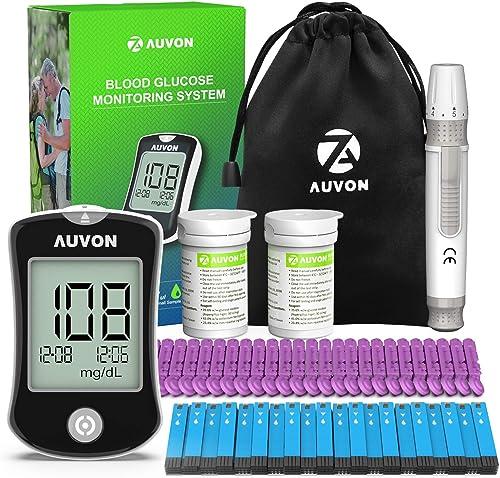 prueba de diabetes vc 01