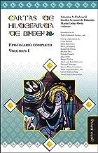 Cartas de Hildegarda de Bingen: Epistolario completo. Volumen I