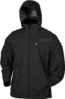 River Toadz Pack Jacket