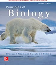 Best principles of biology Reviews