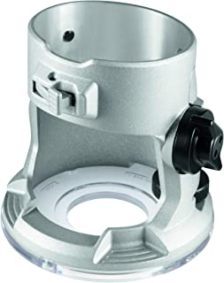 BOSCH PR101 Fixed Base for BOSCH GKF125CE Palm Router