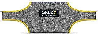 SKLZ Goalshot Soccer Goal Target Training Aide for Scoring and Finishing