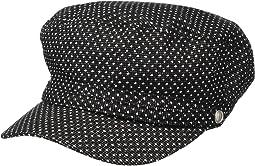 cf7917ce43c Winter Hat (Toddler Little Kids Big Kids). Like 1. Janie and Jack