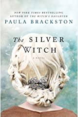 The Silver Witch: A Novel Kindle Edition