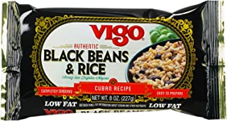 vigo spanish bean soup mix