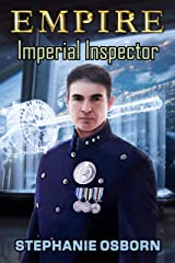 EMPIRE: Imperial Inspector Kindle Edition