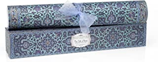 Scentennials Gift of Persia (18 Sheets) Scented Fragrant Shelf & Drawer Liners 16.5