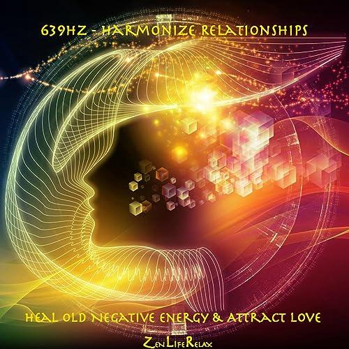 432 Hz Deep Theta Meditation - Synchronise Brain Hemispheres