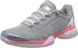Amazon.es: adidas Tenis Aire libre y deportes: Zapatos y
