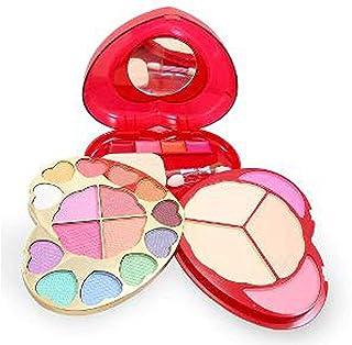 TYA Mini Makeup Kit for Women BSMRR-12