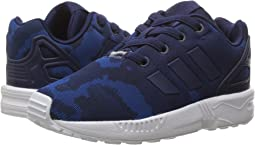 ZX Flux (Toddler)