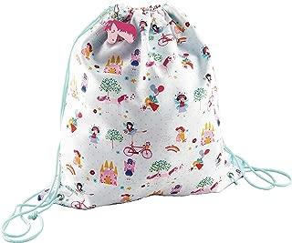Fairy Unicorn Kit Bag - Novelty Toy by Floss & Rock (35P2509)