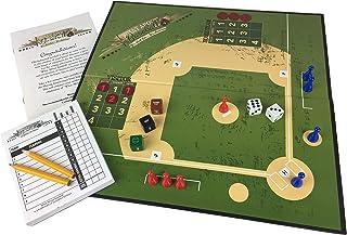 Way To Learn Baseball Game