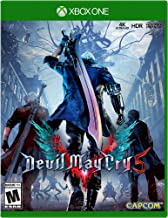 games like devil may cry ps4