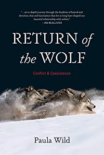 Return of the Wolf: Conflict and Coexistence