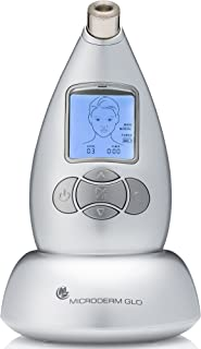Best microdermabrasion machine manufacturers Reviews