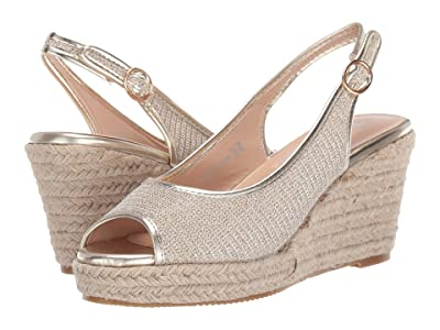 Paradox London Pink Tania (Champagne) Women