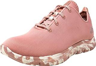 Skechers Flex Appeal 2.0 Last Word Womens Sneakers US
