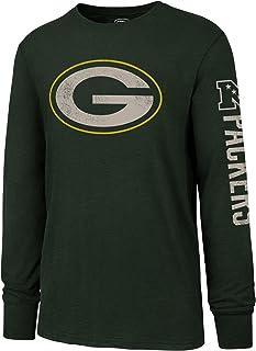 Amazon.ca  NFL - Clothing   Fan Shop  Sports   Outdoors 09eb18838
