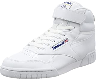676185aa95 Amazon.co.uk: Reebok - Shoes: Shoes & Bags