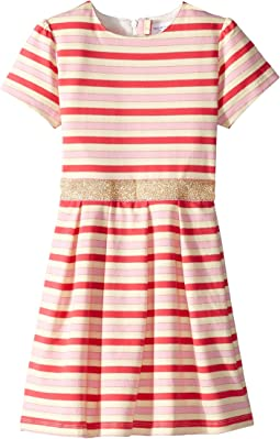 Party Dress (Toddler/Little Kids/Big Kids)