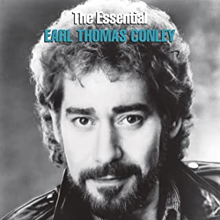 Best earl thomas conley songs Reviews