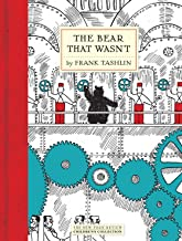 The Bear That Wasn't (New York Review Collections (Hardcover))