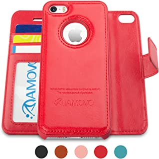 amovo iphone se case