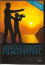 christian independent film festival