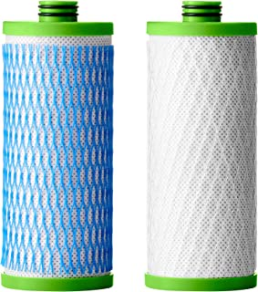 AO Smith Claryum Filter Replacement - 2 Pack