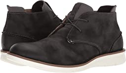 Kenneth Cole Reaction - Casino Chukka