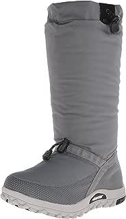 Womens Ease Tall Insulated Lightweight Boot