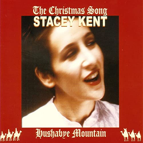 The Christmas Song von  Stacey Kent
